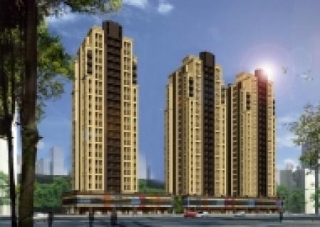 土地開發,舊屋改建,房屋代銷,土地融資,大樓重整,都市更新,景觀設計